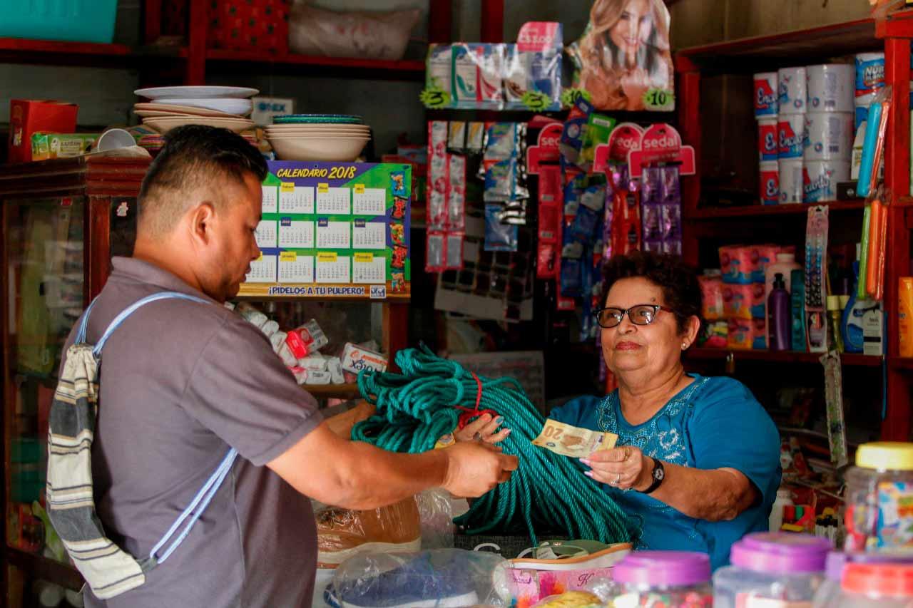 Fomento-y-desarrollo-PYMES